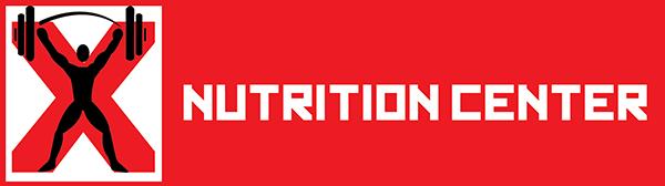 X-Nutrition Center